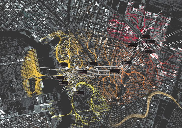 AA School of Architecture Projects Review 2012 - Inter 10 - Konstantina Koulouri