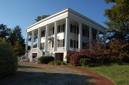 1000 images about washington georgia historic homes on