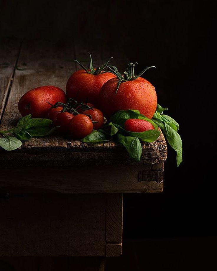 """Tomates  #food #tomato #tomatoes"""