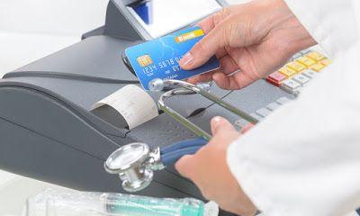 ΥΓΕΙΑΣ ΔΡΟΜΟΙ: Μεγάλα πρόστιμα σε φαρμακοποιούς & οδοντιάτρους πο...