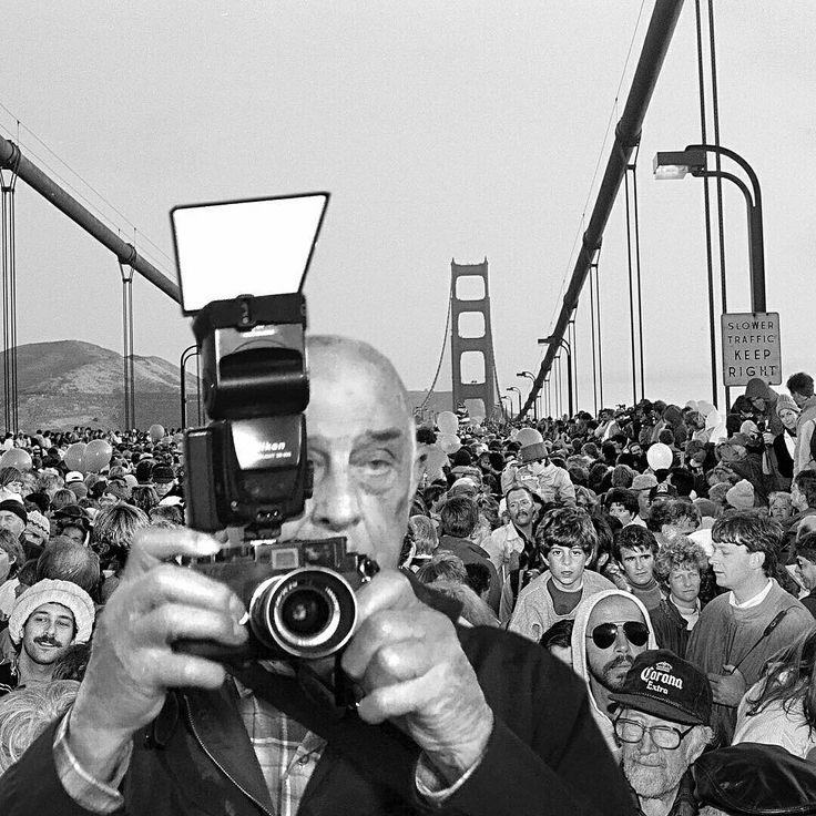 Lee Friedlander best worldwide  alive photographer