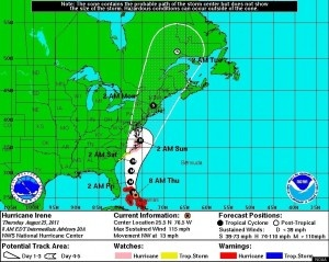Preparations for a hurricane. Very good advice!The National, East Coast, New Orleans, Storms Seasons, Hurricane Sandy, Watches Pink, Tropical Storms, Florida Travel, Current Positive