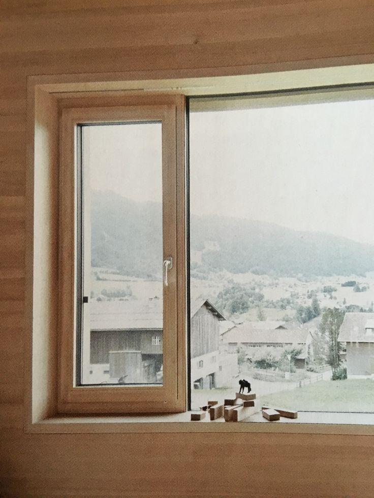 12 best Fenster aus polen fabrikverkauf images on Pinterest ...