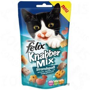 Felix Goody Bag Treats