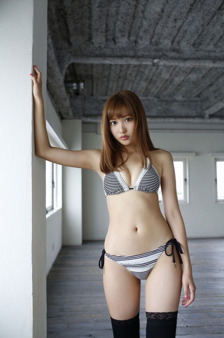 Japanese nude posing in real 60 frames see the difference - 5 4