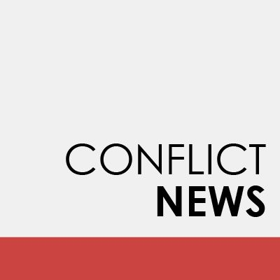 RT @Conflicts: BREAKING: Russia determined to defend its interests from US sanctions: Kremlin - @Jerusalem_Post
