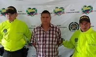 Capturan autor de triple homicidio en Palmira Valle - RCN Radio (blog)