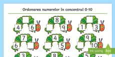EAL Translated Resources Romanian Primary Resources - Page 1