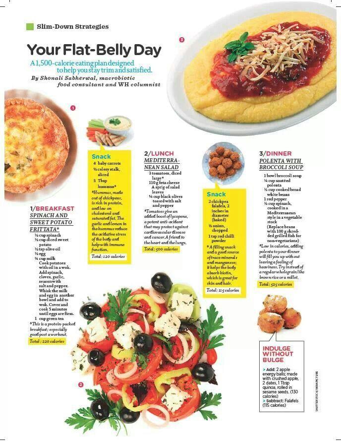 Diet plan http://hotdietpills.com/cat4/heating-belt-for-weight-loss.html