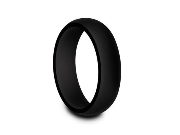 9 best Silicone Rings images on Pinterest Wedding bands Silicone