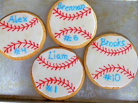 106 Best Images About Cakes Sports St Louis Cardinals On