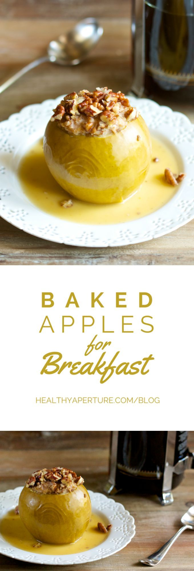 ecco shoes women This baked apple recipe is a simple dessert like breakfast filled with protein and fiber for a sweet and fruity treat