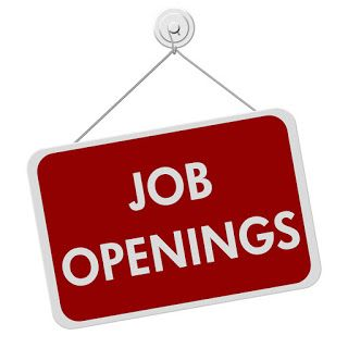 #MNCJobs and Vacancy for fresher and experience  in Delhi,Noida,Gurgaon. Search & apply to best available vacancies in India  from Top Indian & International Companies on Theincircle.com.