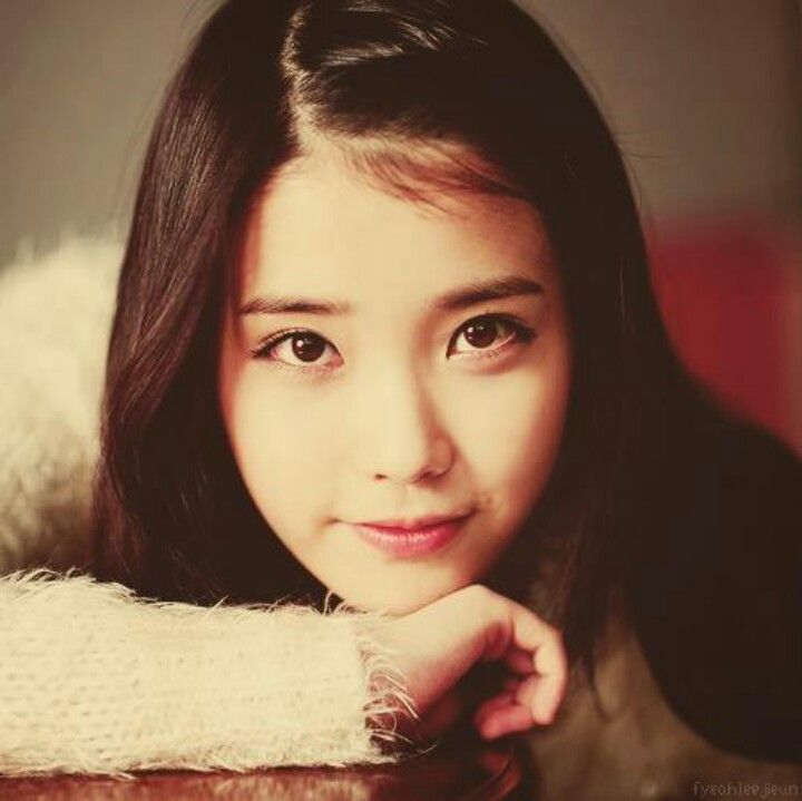 Iu beauty