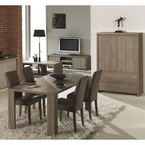 les 10 meilleures images du tableau ethnic chic d co sur pinterest architecture d coration. Black Bedroom Furniture Sets. Home Design Ideas