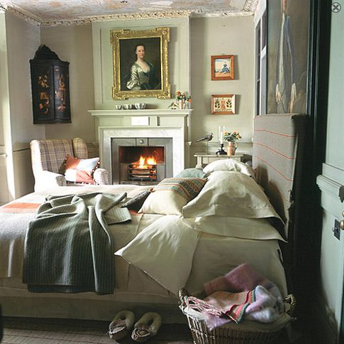 1242 best English Country Style images on Pinterest ...