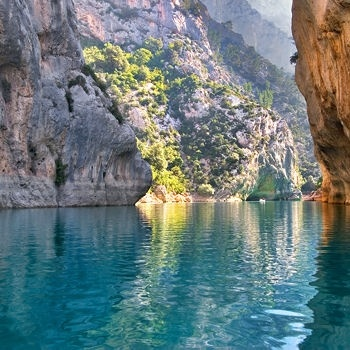 25 best ideas about le var on pinterest lac verdon miss cote d azur and l - La durance en provence ...
