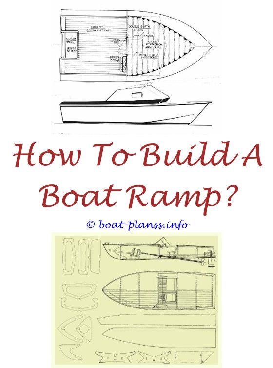 marine tech boat building plywood - boat and rv storage business plan.plastic resin glue for boat building build a boat game online free model lobster boat plans 3326697129