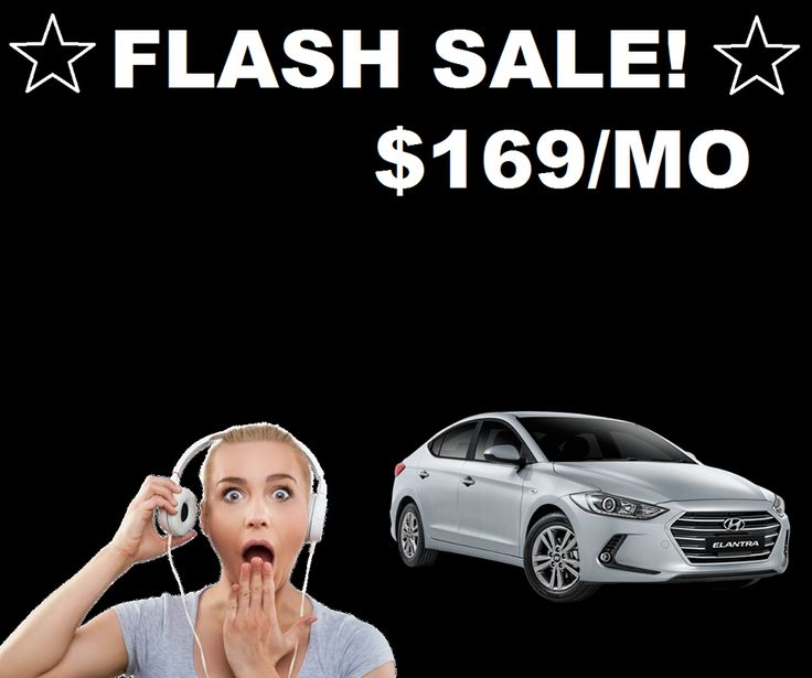 HYUNDAI OWNER FLASH SALE! $169/MO LEASE! 3 days ONLY! This is FOR REAL! If you own a Hyundai right now Lease a 2017 Hyundai Elantra SE auto for $169/mo with $0 down! Now til Saturday and only 6 left in stock! FACEBOOK ONLY MUST COMMENT BELOW TO QUALIFY or text us at 801-416-3437 RIGHT NOW! #weekendSALE #oac #seedealerfordetails #hurryhurry