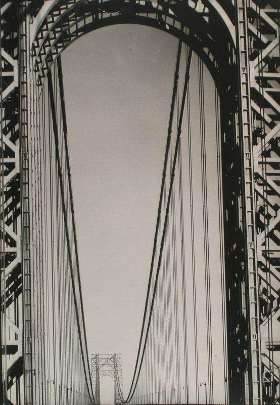D Printing Exhibition New York : Best images about urban industrial on pinterest
