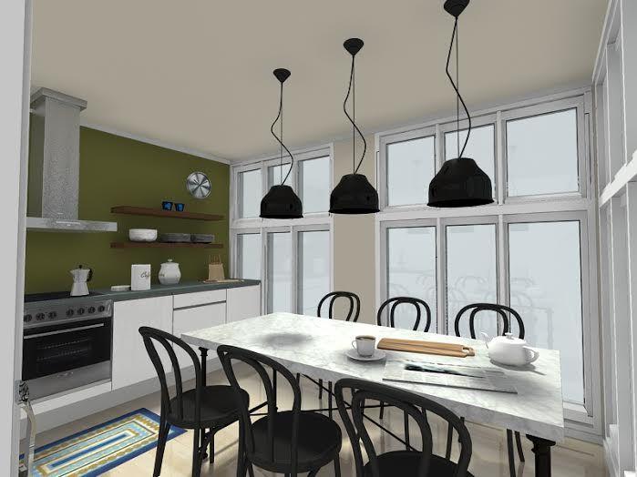 ikea 3d raumplaner inspirierende bild und dffaecba ikea usa kitchen sets jpg