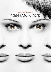 Orphan Black: Season 1 - Rotten Tomatoes