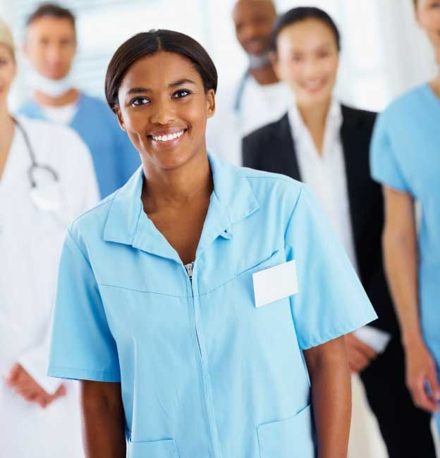 5 High Paying Nursing Specialties Nursing Career Tops Female