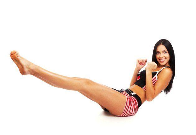 M Cada verano, todas soñamos con lucir unos glúteos y piernas perfectamente definidas Para conseguirlo, te mostramos un tipo de entrenamiento con lastres en los tobillos para ganar fuerza o aumentar ...