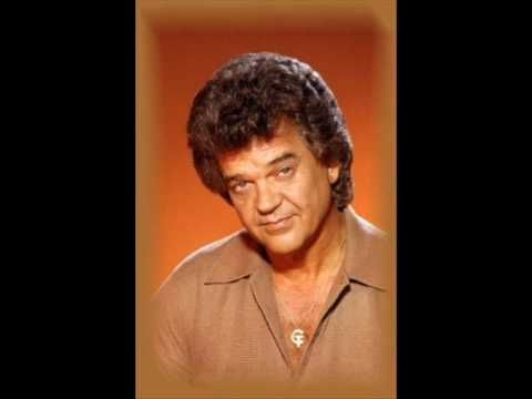 Conway Twitty - I'd Love To Lay You Down. Country wedding last dance song. Posted by southern California's http://www.CountryWeddingDJ.com