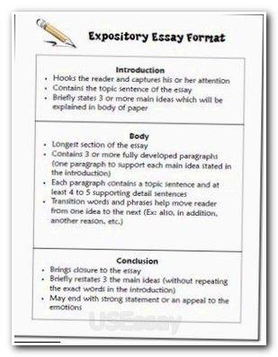 how to write a critical essay national 5 english