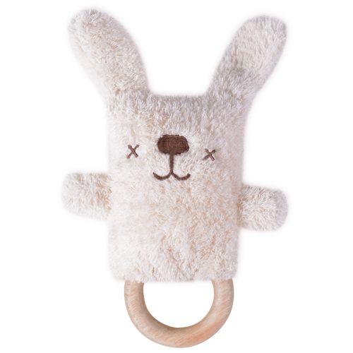DINGaRING Bunny