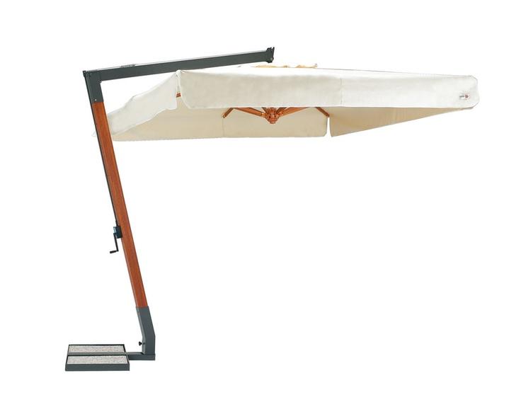 patio umbrella - Google Search