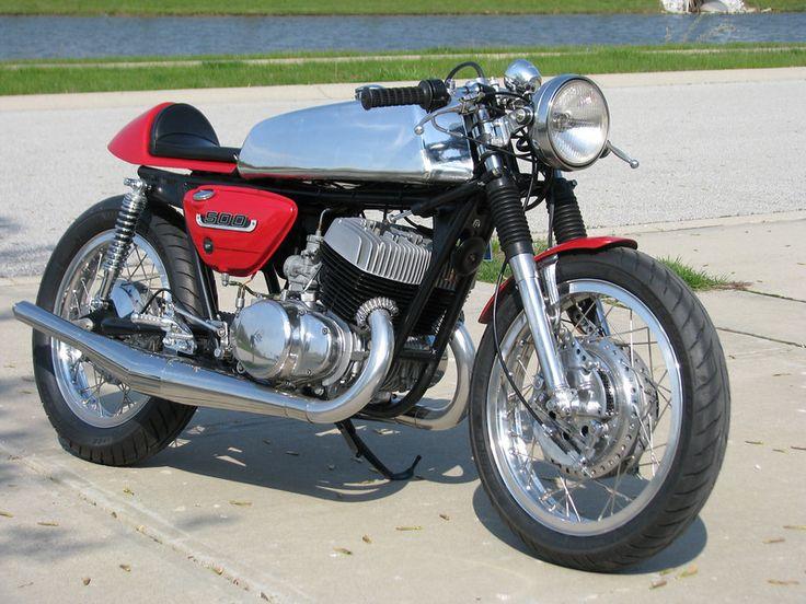 Suzuki75 T500 - www.remix-numerisation.fr - Rendez vos souvenirs durables !