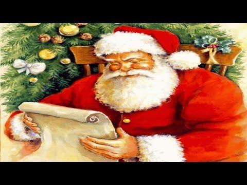 3 HORAS CLÁSSICOS DE NATAL - Música Infantil de Natal 2015 - YouTube