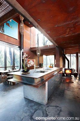1000 Images About Interior Design Inspiration On Pinterest