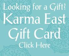 Karma East