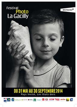 Le festival de #LaGacilly : un peu d'air breton, et beaucoup de photos  #photo #photographie #photographer #photography #photographe #OlivierOrtion