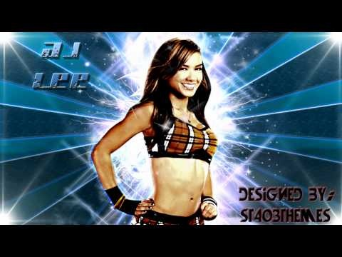 24 best wwe theme songs images on pinterest wwe theme - The usos theme song so close now ...