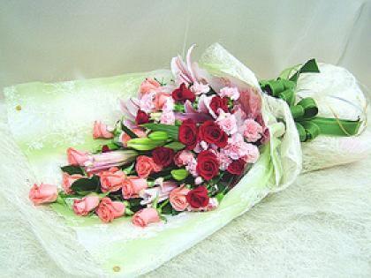 Spadina Flowers