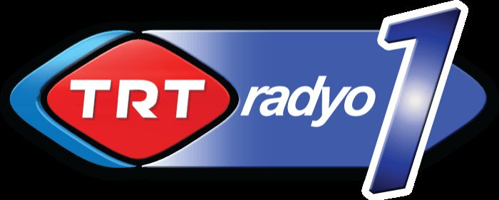 Ücretisiz Mobil uyumlu Radyo 1 Dinle. #radyo1 #trtradyo1 #macdinle http://goo.gl/Bruibs