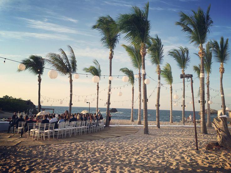 #weddingday #destinationwedding #puntamida #bride #groom #weddingplanner #ileniacaputo