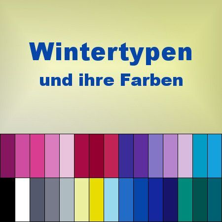 Die besten 25+ Sommertyp farbpalette Ideen auf Pinterest - farben test farbtyp einrichtung