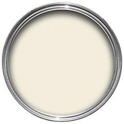 Dulux Jasmine White