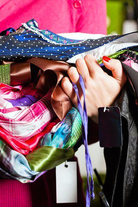 917 best Smart Living Tips + Tricks images on Pinterest Young - shidduch resume