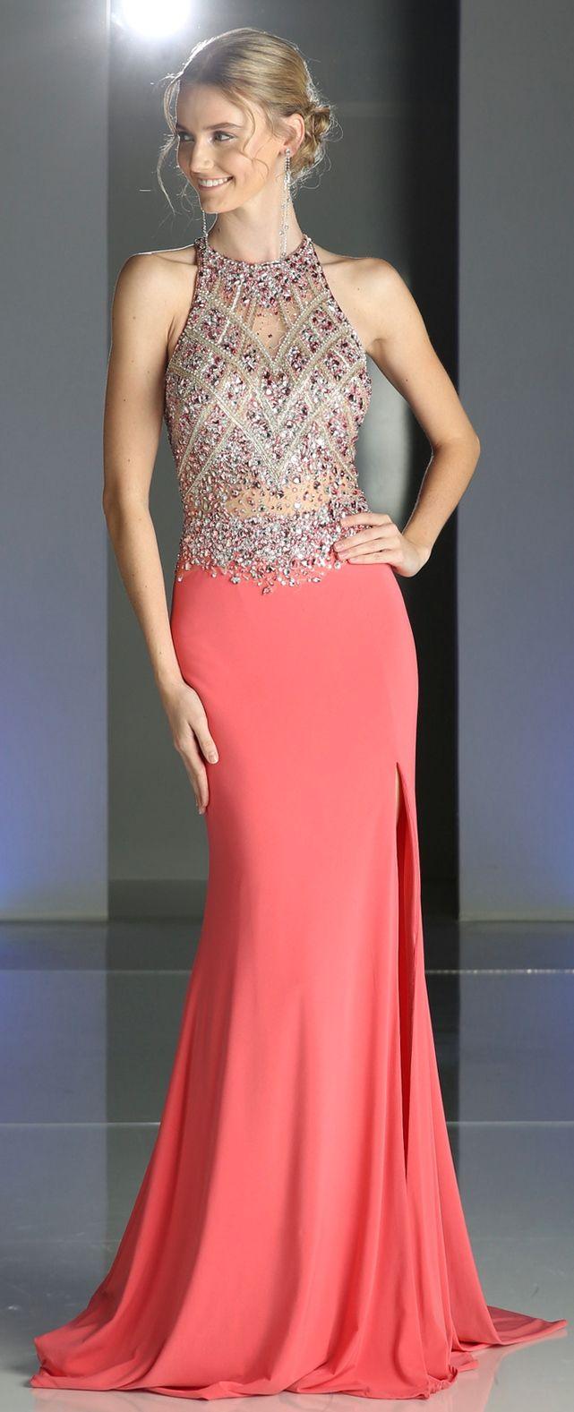 figure fitting prom dresses