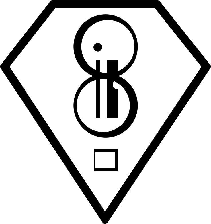 39 Best Alien Symbols Images On Pinterest Alien Symbols Aliens