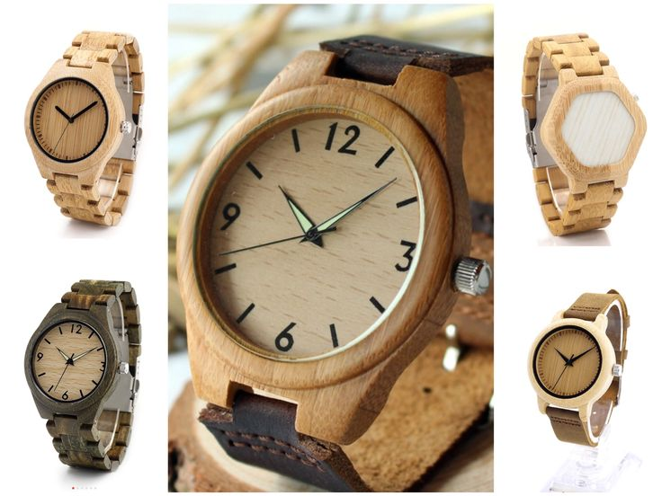 I am so excited about the new bamboo watch range! Eight elegant styles of nature lovin' timekeeping. Only for the coolest people.  😜  JenC Designs https://www.jenc.com.au/collections/watches Prices start at just $32.