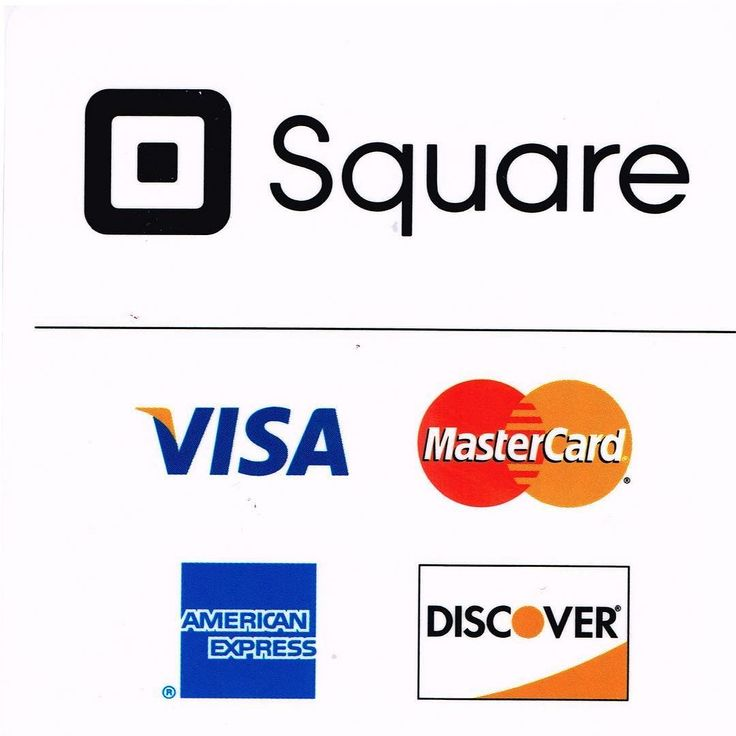 We are now accepting card payments! You can use any card you want and no extra fees! Just another way we are making your experience a unique and memorable one.  We want to make your salon experience as unique and memorable as you are.  #hairstylist #haircolor #hair #scissorshands #ladiesfashion #mensfashion #prettycool #lovemyjob #hairlife #picoftheday #beauty #elegantlook #loveit  #pamper #fashion #hairsalon #lovehair #haircut #hairdo #hairdresser #hairstyle #hairstyles #stunner…