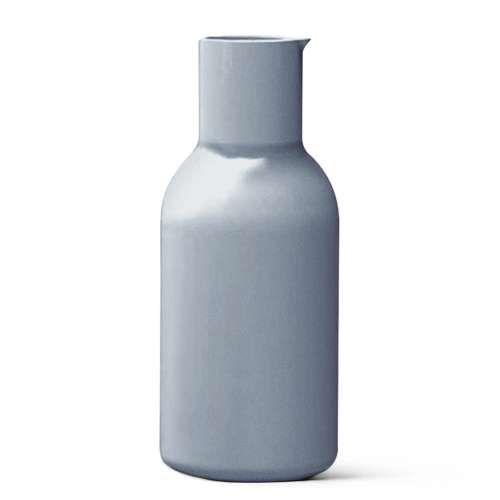 New Norm Bottle, 1L