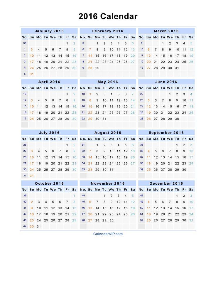 103 best 2016 calendar images on Pinterest Life insurance, Beer - sample julian calendar